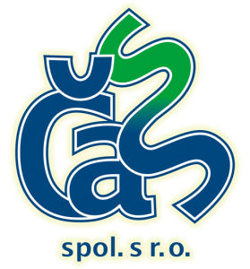 Logo-(HQ)2