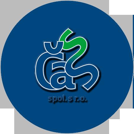 ecf2a133602b cass.sk – čistenie a sprostredkovateľské služby